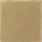 Richmond Paving 450mm x 450mm x 32mm Buff