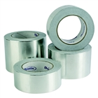 T303 Foil Joint Tape 50mm x 45m (for Kingspan)