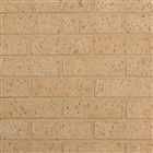 65mm Terca Sahara Buff Facing Brick