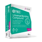 Siniat Universal Bonding Compound 25kg Bags