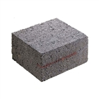 300mm x 275mm x 140mm Lightweight Foundation Block 7N