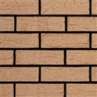 65mm Ibstock Hadrian Buff Facing Brick