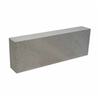 620mm x 215mm x 100mm Airtec XL Block 2.9N