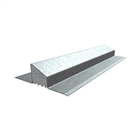 2400mm CB90 Birtley Steel Lintel