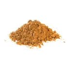 Sherburn Yellow Building Sand Pre Packed Bag 25kg