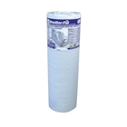 YBS Breather-Foil FR Insulating Breather Membrane 1350mm x 50m (67.5m²)