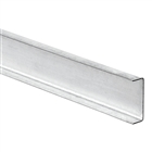 Siniat Primary Channel MFCP44 3600mm