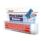 Geocel Silicone Sealant Remover 100ml Tube