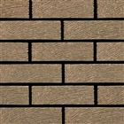 65mm Ibstock Silver Grey Rustic Facing Brick