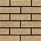 65mm Ibstock Mixed Buff Rustic Facing Brick