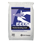 Carlite/Thistle Bonding Plaster 25kg Bag