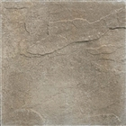Pendle Paving 450mm x 450mm x 32mm Natural