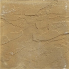 Pendle Paving 450mm x 450mm x 32mm Buff
