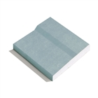 GTEC dB Decibel Check Plasterboard 2700mm x 1200mm x 12.5mm Tapered Edge