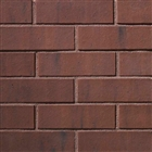 73mm Carlton Burnden Weathered Brick