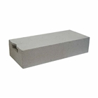 620mm x 140mm x 350mm Airtec Foundation Block 3.6N