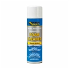 Everbuild Dual Purpose Gun Foam Cleaner 500ml