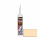 Everbuild DIY Exterior Frame Sealant Cartridge Stone