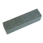 Faithfull Rubbing Brick Plain 200mm x 50mm x 50mm