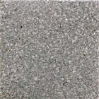 Argent Paving 400mm x 400mm x 38mm Smooth Dark
