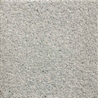 Argent Paving 600mm x 600mm x 38mm Coarse Light