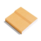 GTEC Aqua Board Plasterboard 2400mm x 1200mm x 12.5mm Tapered Edge