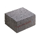 300mm x 275mm x 140mm Stranlite Foundation Block