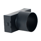 Timloc 4102 Pipe Adapter Only