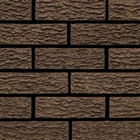 65mm Ibstock Etruscan Brown Rustic Facing Brick