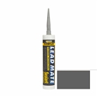 Everbuild Lead Mate Sealant C3 Cartridge Grey