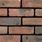 65mm Ibstock Chailey Rustic Facing Brick