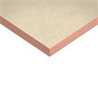 Kingspan Kooltherm K3 Floorboard 2400mm x 1200mm x 25mm
