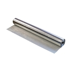 YBS Foil-Tec Single Vapour Control Layer Light 1500mm x 50m (75m²)