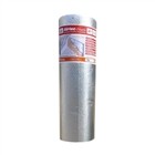 YBS AirTec Double 1200mm x 25m (30m²)
