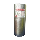 YBS AirTec Double Bubble 1050mm x 25m (26.25m²)