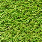 Kingston Platinum (40mm) Low Maintenance Artificial Turf 4m Width