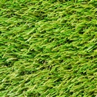 Kingston Platinum (40mm) Low Maintenance Artificial Turf 2m Width