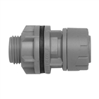 "Polyplumb 22mm x ¾"" Tank Connector PB3822"