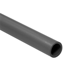 Polyplumb 15mm x 6m Standard Pipe Cut Length PB615