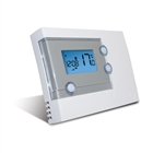 Salus Programmable Room Thermostat RT500
