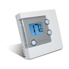 Salus Digital Room Thermostat RT300