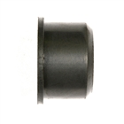 Polypipe Push-Fit Waste 32mm x 21.5mm Reducer from Waste WP73
