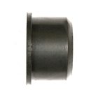 Polypipe Push-Fit Waste 40mm x 21.5mm Reducer Black WP74