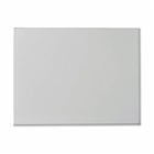 Supastyle 700mm End Bath Panel 2mm Thick