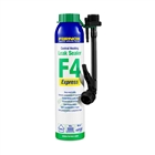 Fernox F4 Express Boiler Leak Sealer 265ml
