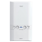 Ideal Logic Plus 24 Combi Boiler 210823