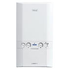 Ideal Logic Plus 30 Combi Boiler 210824