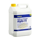 Fernox Alphi-11 Anti-Freeze and Protector Combined 5 Litre