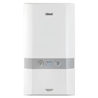 Ideal Independent S 24kW System Boiler with Flue 210841