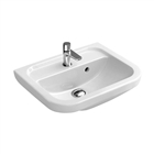 Vessini Opaz 2 460mm Handwash Basin